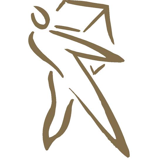 banburys-logo-no-text-square